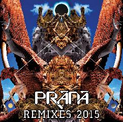 Remixes 2015 Lyrics Prana