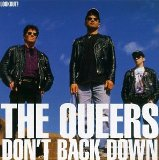 Don't Back Down Lyrics Queers