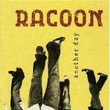 Another Day Lyrics Racoon