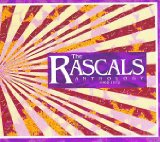Anthology 1965 - 1972 Lyrics Rascals
