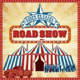 Road Show Lyrics Roger Creager
