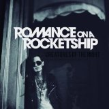 Miscellaneous Lyrics Romance On A Rocketship
