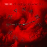 Clockwork Angels Lyrics Rush