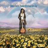 Promise Of A Brand New Day  Lyrics Ruthie Foster