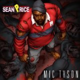 Mic Tyson Lyrics Sean Price