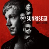 Unholy Ground Lyrics Sunrise Avenue
