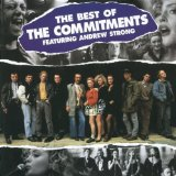 Miscellaneous Lyrics The Commitments