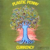 The Currency Lyrics The Currency