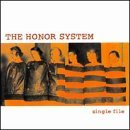 Miscellaneous Lyrics The Honor System