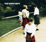 Pet Grief Lyrics The Radio Dept