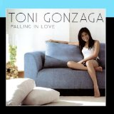 Falling In Love Lyrics Toni Gonzaga