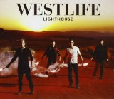 Lighthouse (Single) Lyrics Westlife