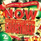 Now That's What I Call Christmas 2 Lyrics Aaron Neville