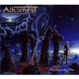 Meeting In The Mist Lyrics Alkemyst
