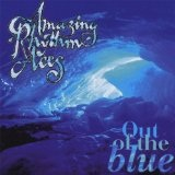 Out Of The Blue Lyrics Amazing Rhythm Aces