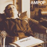 Miscellaneous Lyrics Ampop