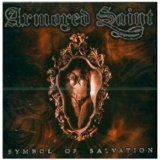 Armored Saint Lyrics Armored Saint