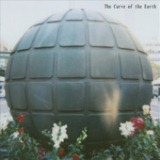 The Curve Of The Earth Lyrics Attack In Black