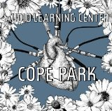 Cope Park Lyrics Audio Learning Center
