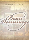 Beau Dommage Lyrics Beau Dommage