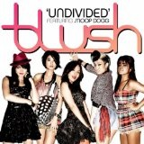 Undivided (Single) Lyrics Blush