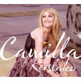 Rule The World (Il Mondo E Nostro) Lyrics Camilla Kerslake