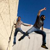 One Minute More (Single) Lyrics Capital Cities