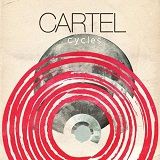 Cycles Lyrics Cartel