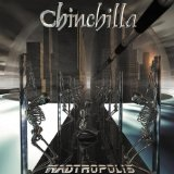 Madtropolis Lyrics Chinchilla