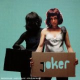 Joker Lyrics Clarika