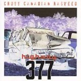 Highway 377 Lyrics Cross Canadian Ragweed