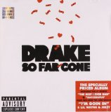 So Far Gone (Mixtape) Lyrics Drake