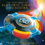 Greatest Hits Lyrics Electric Light Orchestra