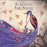 Almanac Lyrics Emily Barker & The Red Clay Halo