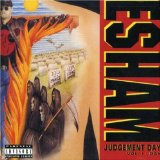 Judgement Day Volume 2: Night Lyrics Esham