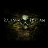 Flotsam and Jetsam Lyrics Flotsam And Jetsam