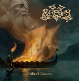 Balder's Lament Lyrics Folkearth