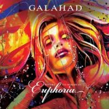 Beyond the Realms of Euphoria Lyrics Galahad