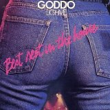 Best Seat In the House Lyrics Goddo