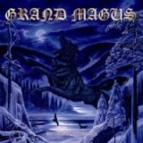 Hammer Of The North Lyrics Grand Magus