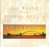 Miscellaneous Lyrics Hillsongs Australia