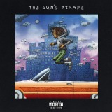 The Sun's Tirade Lyrics Isaiah Rashad