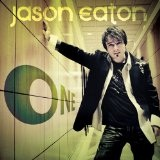 One Lyrics Jason Eaton