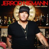 High Noon Lyrics Jerrod Niemann