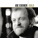 Gold Lyrics Joe Cocker