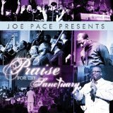 Miscellaneous Lyrics Joe Pace