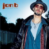 Miscellaneous Lyrics Jon B featuring Babyface