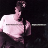 Haymaker Heart Lyrics Kelly Pardekooper