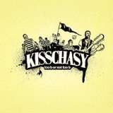Too B Or Not Too B Lyrics Kisschasy