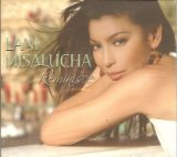 Reminisce Lyrics Lani Misalucha